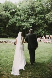 Planning My Own Wedding Casey Brendan U2014 All Who Wander Event Design