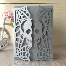 Free Halloween Craft Patterns by Free Halloween Craft Patterns Home Design Inspirations