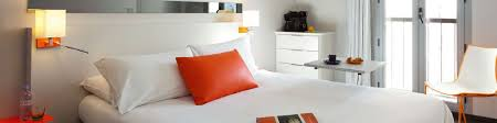 prix chambre ibis hôtel juan les pins hotel ibis styles cote d azur juan les pins