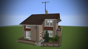 building my real house in minecraft youtube