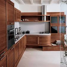 kitchen cupboard doors prices south africa classic wood cupboard tinted glass kitchen storage cabinet doors view kitchen storage cabinet apex product details from guangzhou apex building