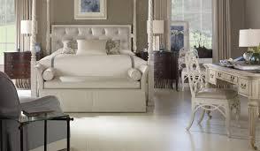 Great Living Room Furniture Surprising Ideas Memorable Small Room Sofa Ideas Tags