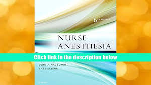 a pocket style manual by diana hacker pdf read online nurse anesthesia 6e john j nagelhout crna phd faan