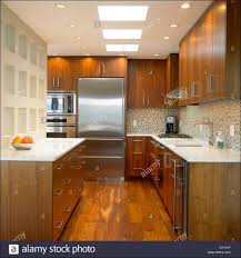 Corian Countertop Price Per Square Foot Kitchen Marvelous White Solid Surface Countertops Corian Joints