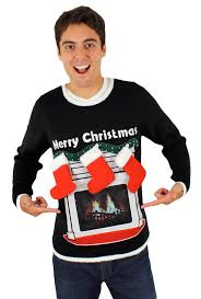 sexual sweaters the ugliest sweaters of the season huffpost