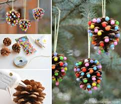 13 and easy diy decorations style motivation