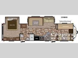 Sprinter 5th Wheel Floor Plans Best 25 Sprinter Rv For Sale Ideas Only On Pinterest Small