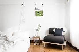 australian home interiors an australian home built for fostering creativity via design