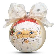717 best ornaments images on glasses