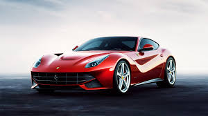 car ferrari wallpaper hd ferrari wallpapers 26