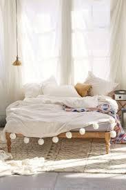 bohemian bedroom styling the ultimate bohemian bedroom