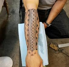 50 best tribal tattoos for ideas designs 2018 tattoosboygirl