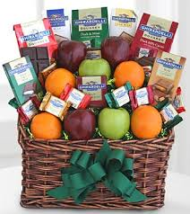 ghirardelli gift baskets gift baskets food and gourmet gift baskets