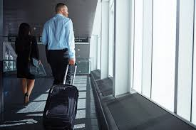 United Bag Policy 100 United Bag Fees United Airlines To Limit Carry On Bag
