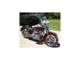100 2012 softail service manual red light 2012 harley