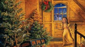 l shade from a christmas story 56 christmas attic christmas attic ginger cottages vendermicasa org