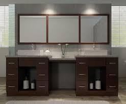 Bathroom Vanity Makeup Furniture Minimalist And Functional Makeup Vanity Table Vanity