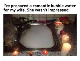 Funny Marriage Meme - 10 fresh marriage memes today 8 buying a gift for husband funny