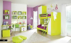 Painting Ideas For Kids Bedrooms With - Painting for kids rooms