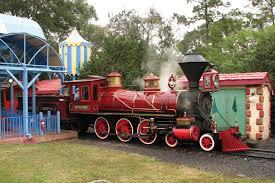 walt disney world railroad disney parks wiki fandom powered by