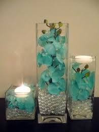 hey i know how to paint clear glass any color even aqua you