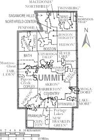 summit county ohio wikipedia