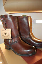 s frye boots size 9 s l225 jpg
