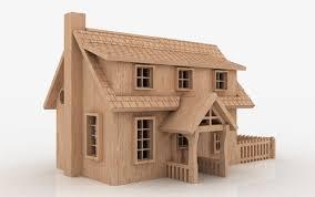 free dollhouse floor plans dolls house plans free simple internetunblock us