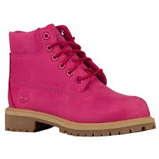 s pink work boots canada timberland shoes on sale timberland shoes canada