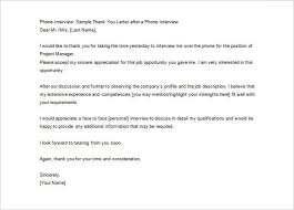 interview thank you letter sample hitecauto us