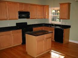 natural maple cabinets with granite natural maple kitchen cabinets granite natural maple kitchen