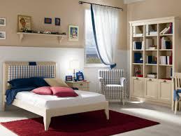 deco chambre ado garcon design pour ado deco decoration ans fille design maison model cher blanc