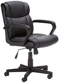 Computer Gaming Desk Chair Chair Computer Gaming Desk Chair
