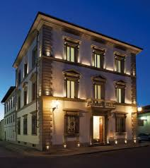 hotel home florence florence italy expedia