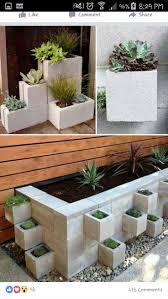 7 best retaining walls images on pinterest garden gardening and