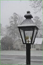 Gas Outdoor Lighting by Lighting Gas Lamp Post Mantles Standard Natural Gas Outdoor Post