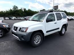 nissan xterra silver nissan xterra in pennsylvania for sale used cars on buysellsearch