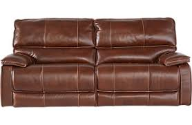 Leather Sofas For Sale by Reclining Sofas Manual U0026 Power Recliner Couches