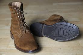 comfortable motorcycle shoes offical trickers shoes and boots thread page 450 styleforum