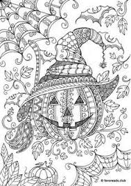 pin by julie moroney on coloring in pinterest coloring