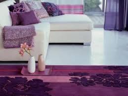 catalogo tappeti mercatone uno mercatone uno tappeti per soggiorno idee creative su interni e