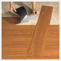 Different Types Of Flooring Types Of Floors We Specialize In Martinez Hardwood Floors