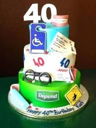 Meme Birthday Cake - birthday cakes for men turning 50 funny birthday cakes birthday