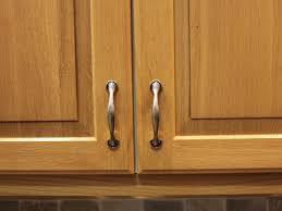 Bedroom Furniture Handles Manufacturers Kitchen Cabinet Handles Something Special For Every Person