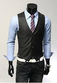 men s best 25 men s vest fashion ideas on pinterest vest men mens