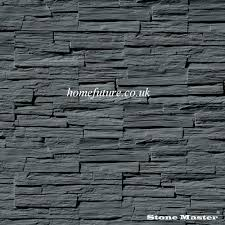 Bathroom Wall Cladding Materials by Decorative Tiles Cladding Imitation Stone Wall Cladding Brick
