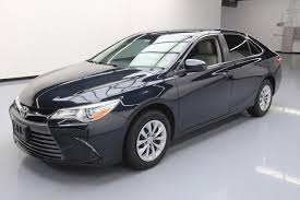 cruise toyota camry cool amazing 2015 toyota camry 2015 toyota camry le auto rear