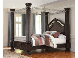 Ashley Bedroom Set With Leather Headboard Ashley Furniture King Bedroom Sets Descargas Mundiales Com