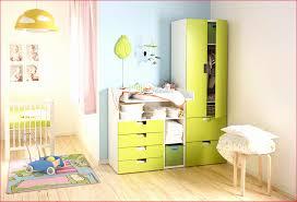 mobilier chambre pas cher armoire chambre bébé beau armoire bébé pas cher mobilier chambre