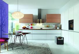 cuisiniste thonon cuisine design cuisine de luxe haut de gamme d exception thonon les
